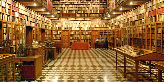 D o empord castillo perelada - Bibliotheek van de wereld ...